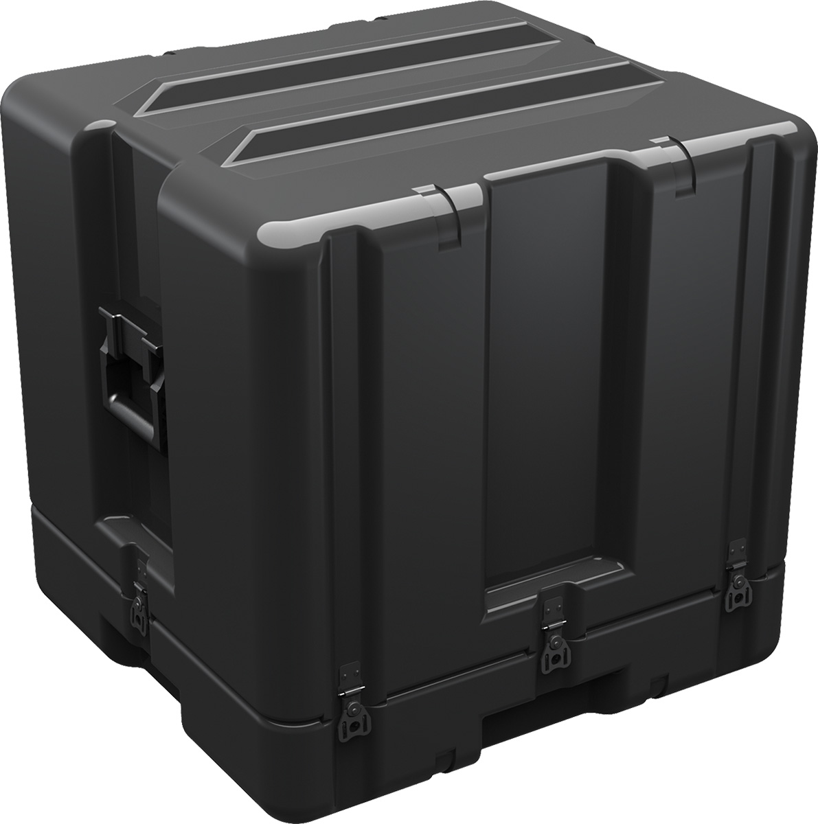 pelican al2221-0419de single lid case