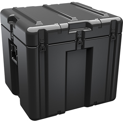 pelican al2221 1804 single lid case