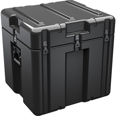 pelican al2221-1805 single lid case