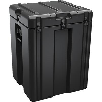 pelican al2221 2804 single lid case