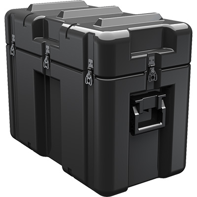 pelican al2412-1505 single lid case