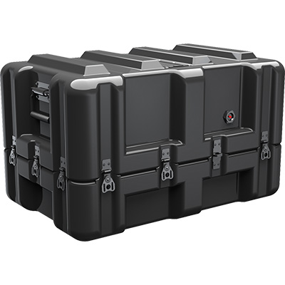 pelican al2414-0509 single lid case