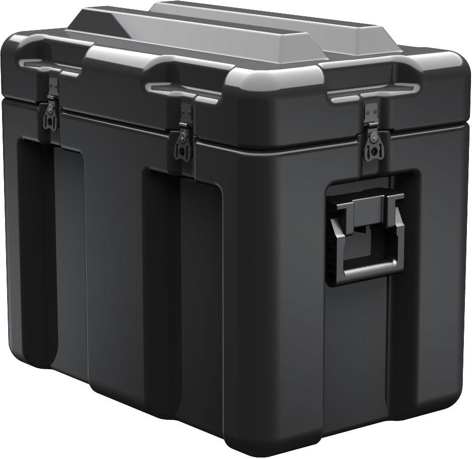 pelican peli products AL2414 1604 al2414 1604 single lid case