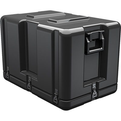 pelican al2415-0215 single lid case