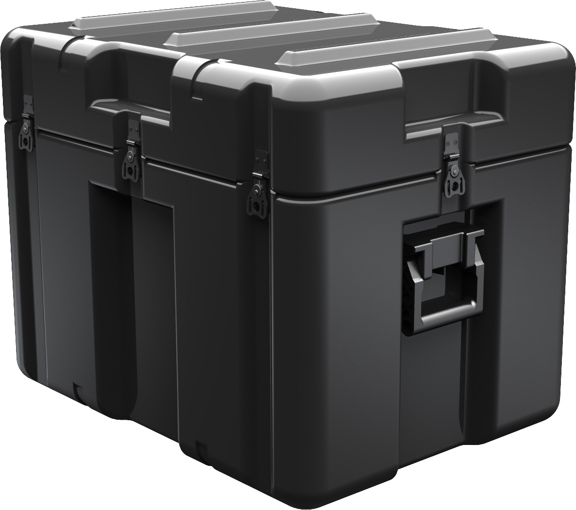 pelican al2417-1505 single lid case