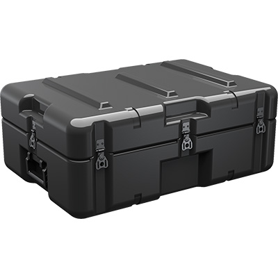 pelican al2617-0604 single lid case