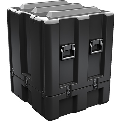 pelican al2624 0824 single lid case