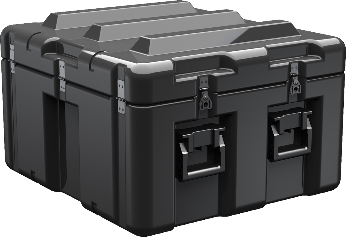 pelican peli products AL2624 1203 al2624 1203 single lid case