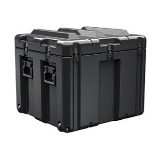 pelican al2624-1803 single lid case