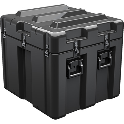 pelican al2624 1805 single lid case