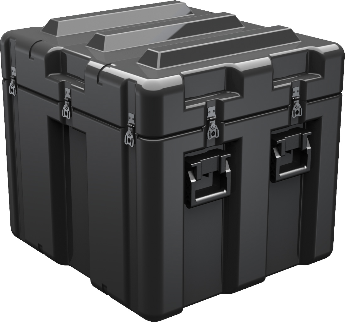 pelican peli products AL2624 1805 al2624 1805 single lid case