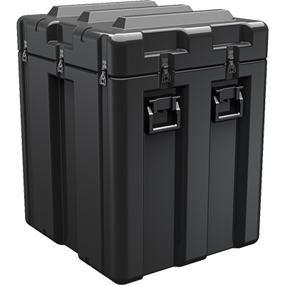 pelican al2624-2705 single lid case