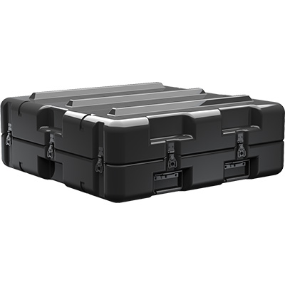 pelican al2727 0405 single lid case