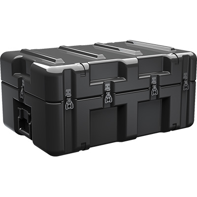 pelican al2818 0805 single lid case