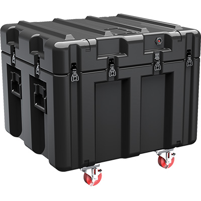 pelican al2825 1605 single lid case