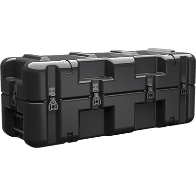 pelican al2909-0605 single lid case