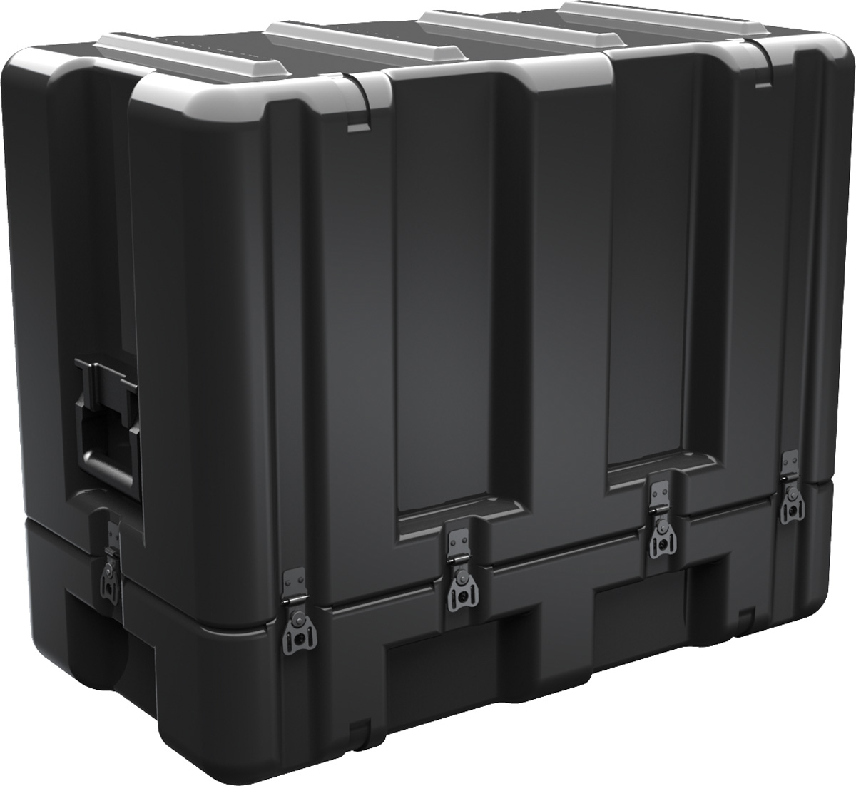 pelican al2914-0618 single lid case
