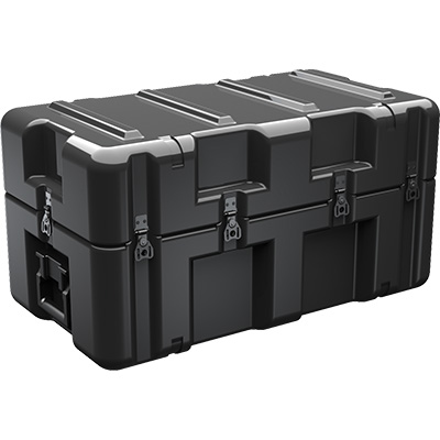 pelican al2914-0906 single lid case