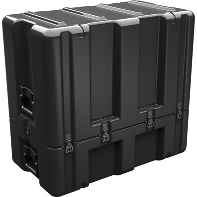 pelican al2914-0918 single lid case