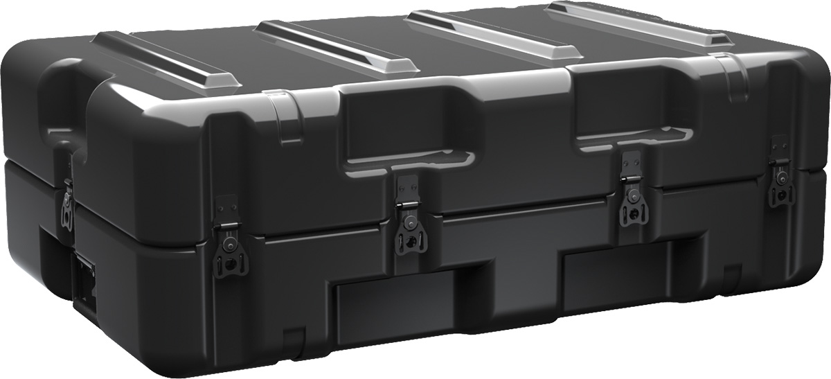 pelican peli products AL3018 0405 al3018 0405 single lid case