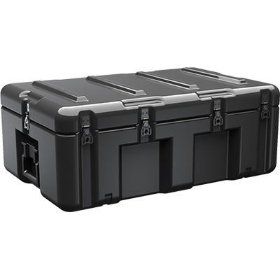 pelican al3018-0802 single lid case