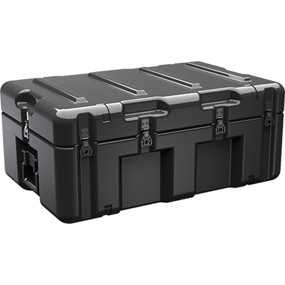 pelican al3018-0803 single lid case