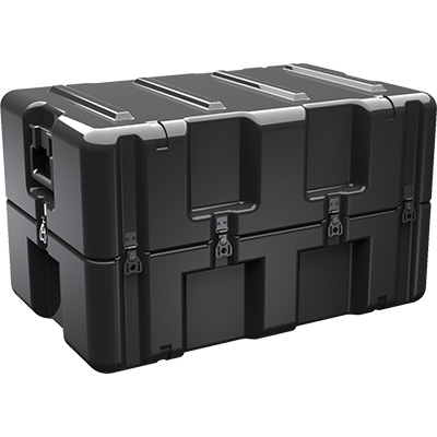 pelican al3018-0809 single lid case