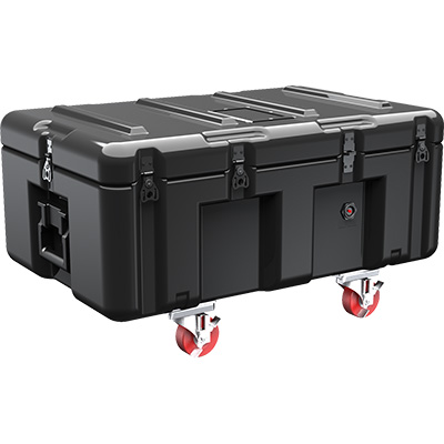 pelican al3018 0902 single lid case