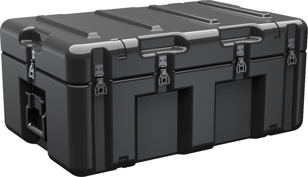 pelican peli products AL3018 0903 al3018 0903 single lid case