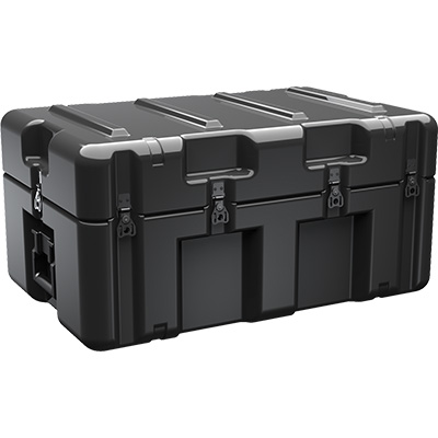 pelican al3018 0905 single lid case