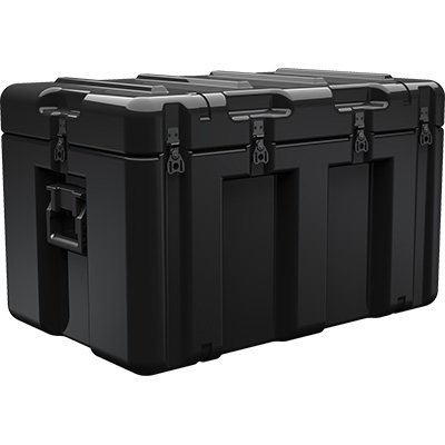 pelican al3018-1503 single lid case
