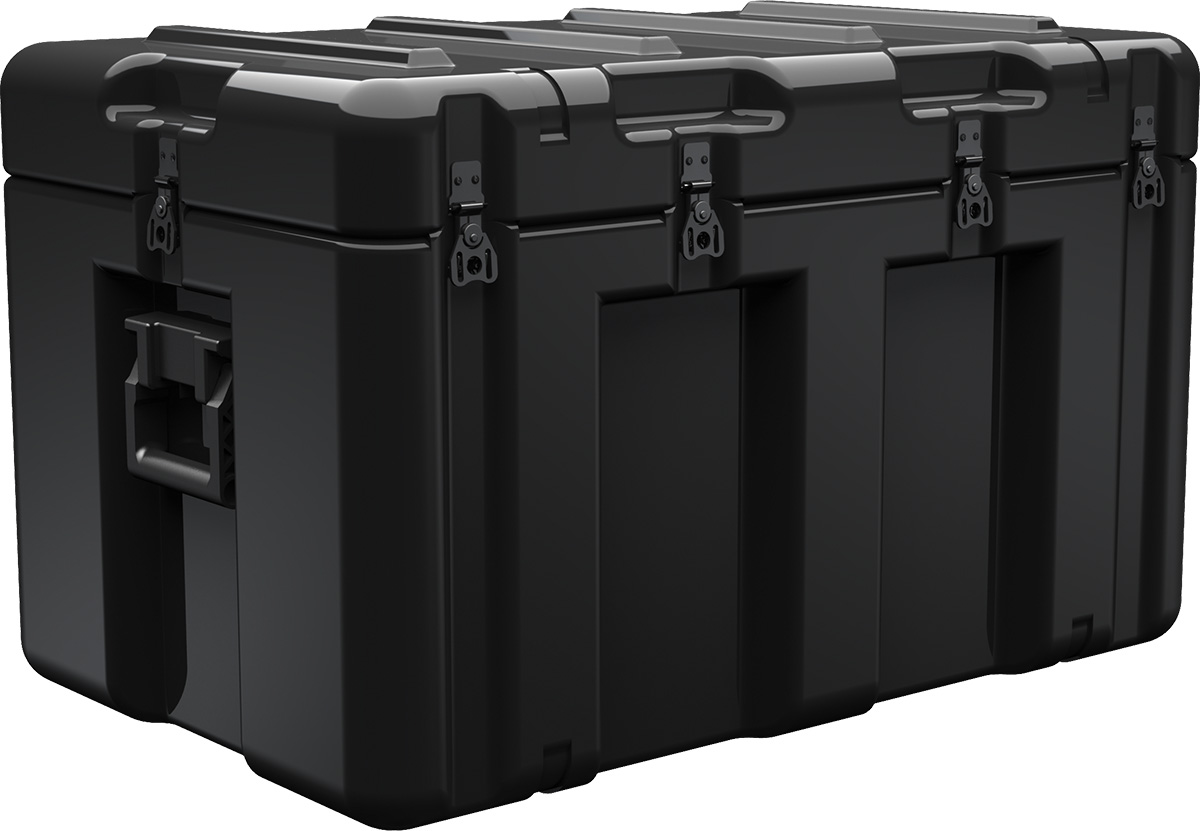 pelican al3018 1503 single lid case