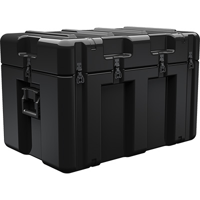pelican al3018-1505 single lid case