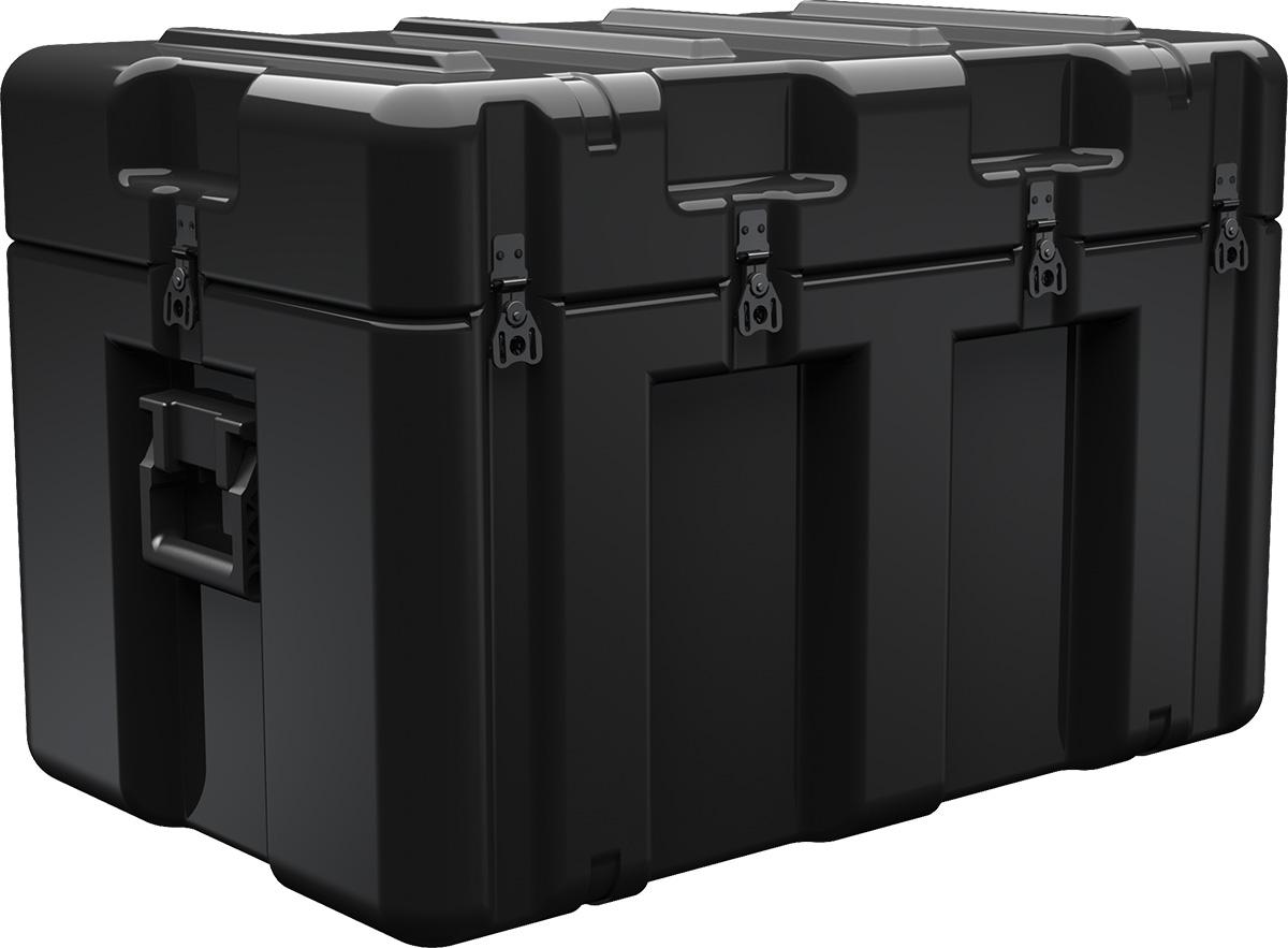 pelican peli products AL3018 1505 al3018 1505 single lid case
