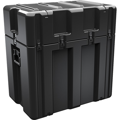 pelican al3018-2309 single lid case