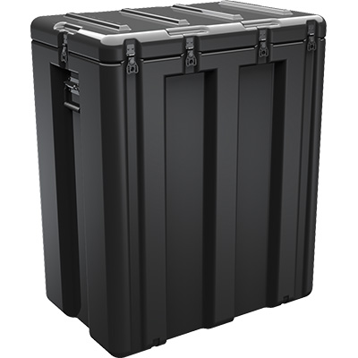 pelican al3018-3602 single lid case