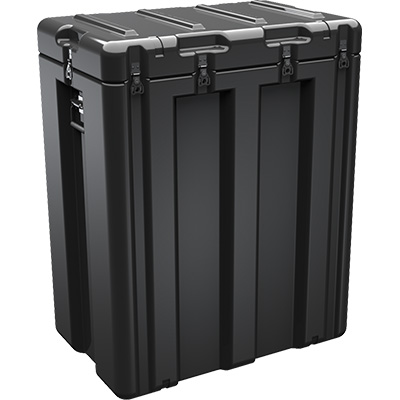 pelican al3018-3603 single lid case