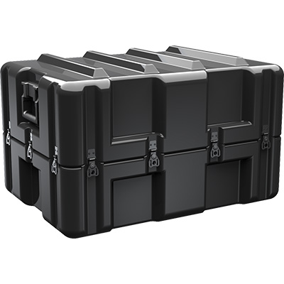 pelican al3019-0709 single lid case