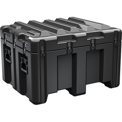pelican al3226-1404 single lid case