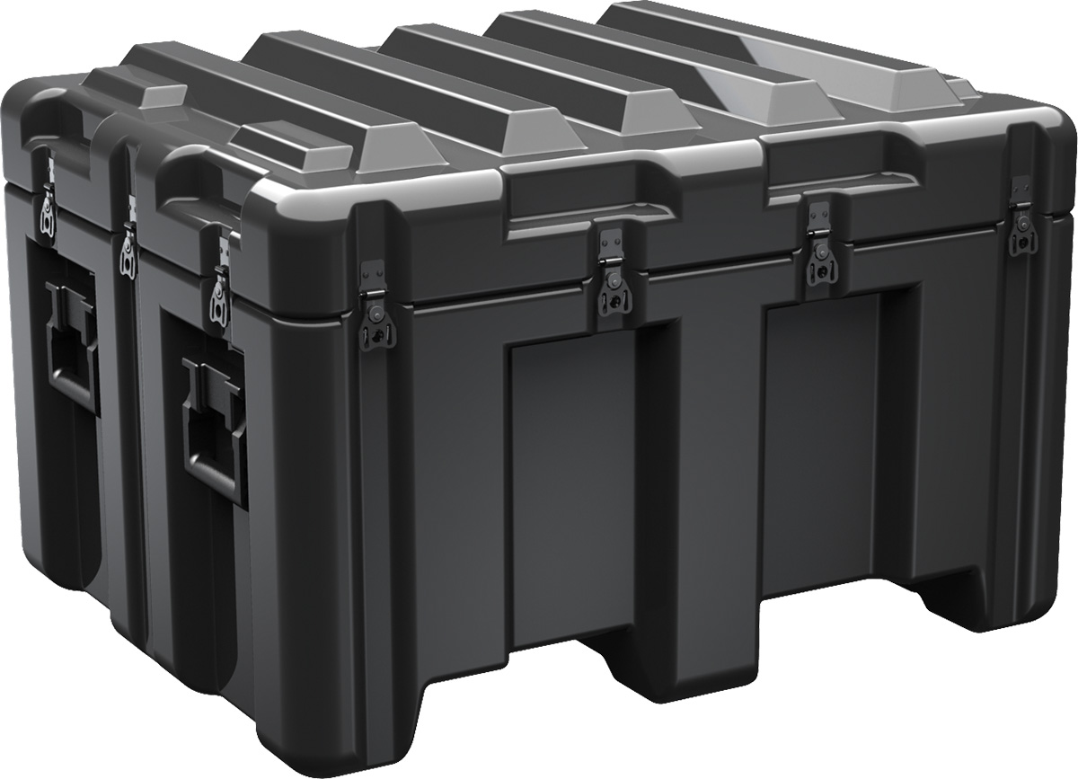 pelican al3226 1404 single lid case