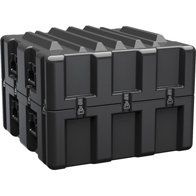 pelican al3232 1111 single lid case