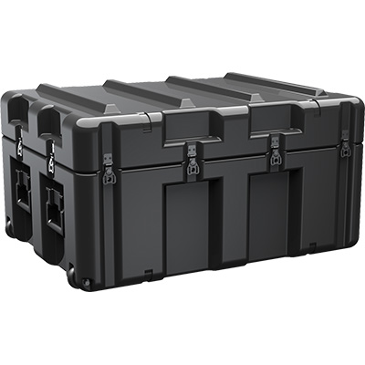 pelican al3424 1205 single lid case
