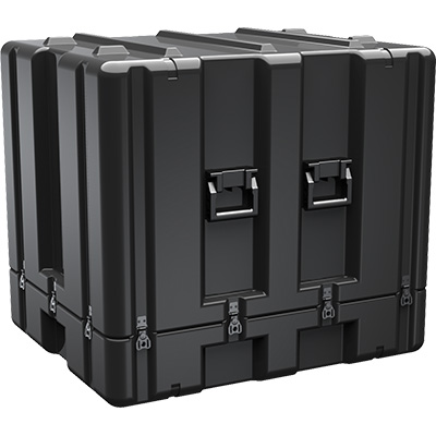 pelican al3428-0625 single lid case