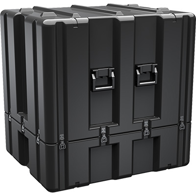 pelican al3428 1025 single lid case