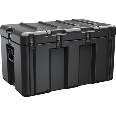 pelican al3620-1704 single lid case