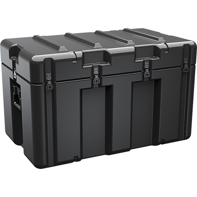 pelican al3620-1705 single lid case
