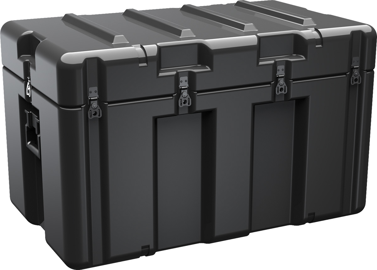 pelican peli products AL3620 1705 al3620 1705 single lid case
