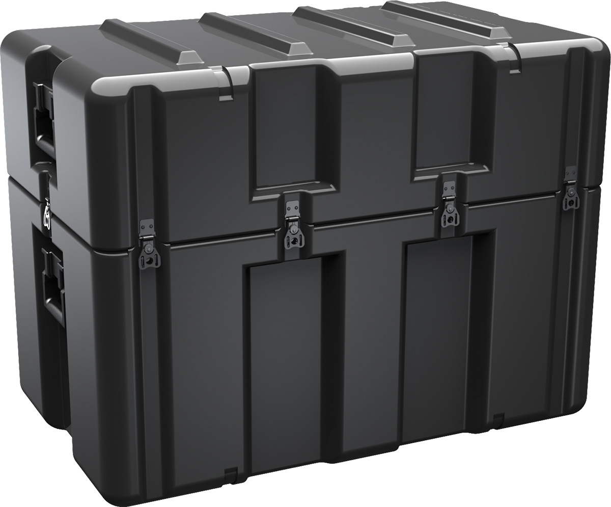 pelican peli products AL3620 1710 al3620 1710 single lid case