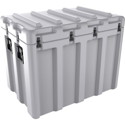 pelican al3825-2704 gry single lid case