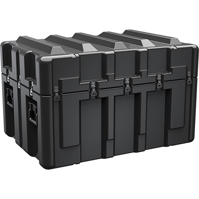 pelican al4028-1608 single lid case